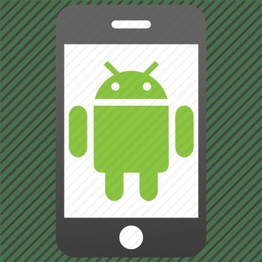 Sistemas Android