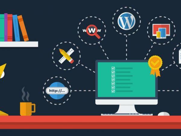 Site profissional faz diferença para seu negócio!