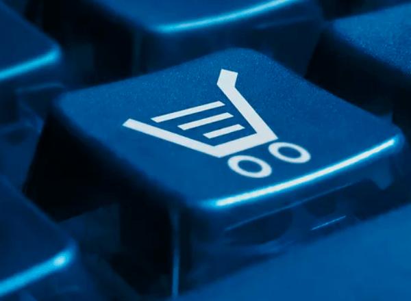 Retrospectiva 2020: e-commerce se tornou o melhor negócio em tempos de pandemia