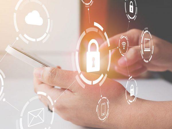 LGPD: como implementar a lei geral de proteção de dados na sua empresa