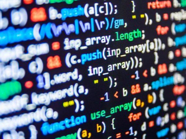 Empiricus e Let's Code: conheça a parceria que pode te dar um emprego na área de tecnologia com salário mensal de R$ 25 mil